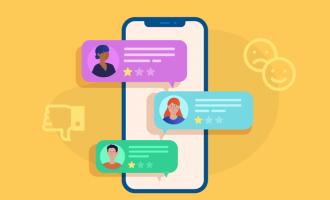 7 tips for handling social media criticism