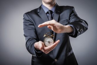 Books about time management strategies