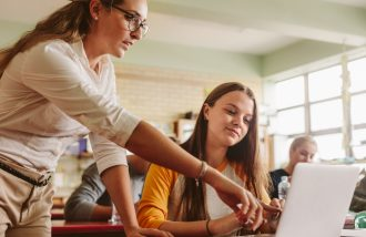 use tech tools to manage IEP compliance